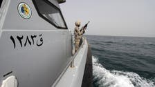 Arab Coalition foils Houthi attack targeting commercial ship in the Red Sea