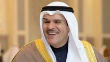 Kuwaiti member of the royal family faces sports ban