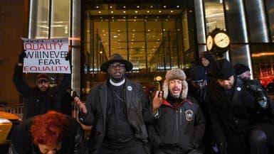 قاض قد يعطل مرسوم ترمب ضد مدن معارضة لقرار الهجرة