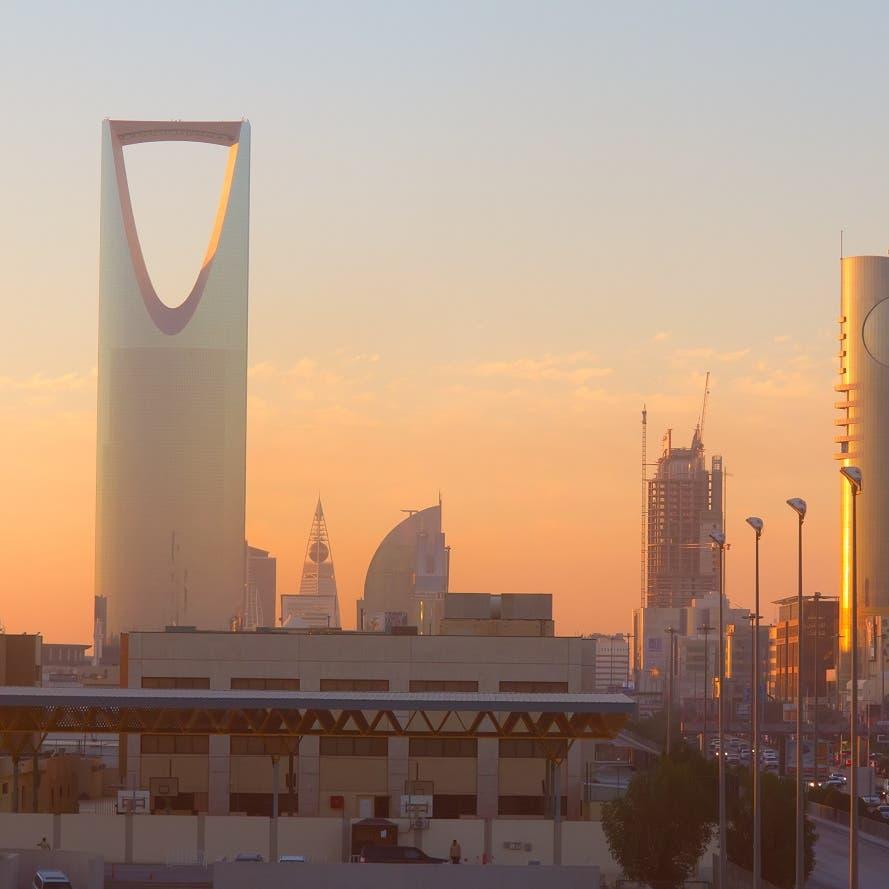 برامج رؤية 2030 غيرت مفهوم التنمية في السعودية