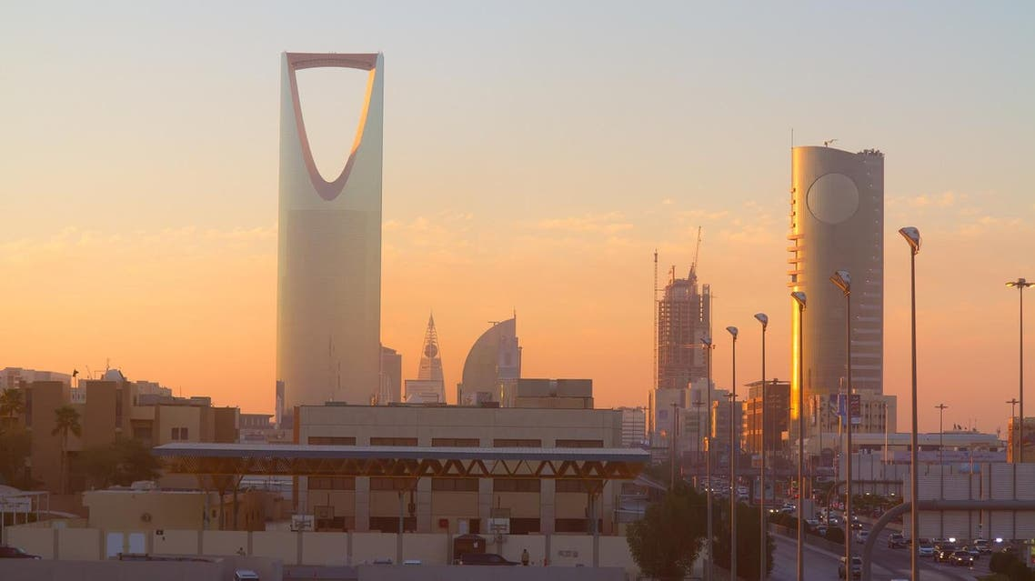 The scheme is one of the most important tools to support Saudi Arabia's national and economic transformation objectives under Vision 2030. (Shutterstock)