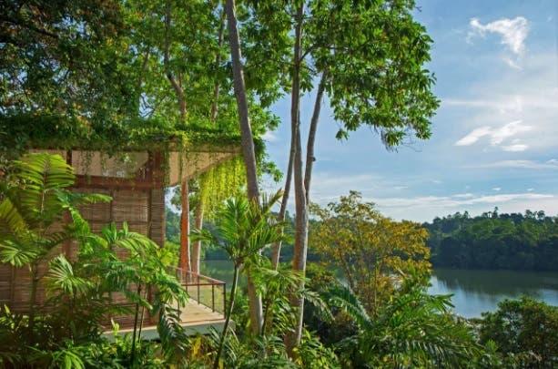 (Photo courtesy: Tri Lanka)