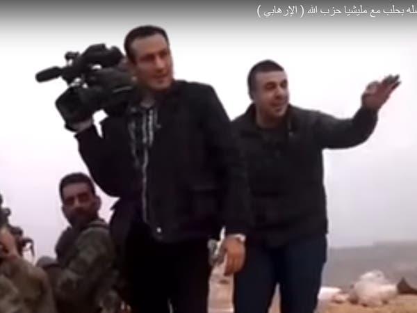 """فضيحة.. هكذا يخفي جيش الأسد وجود """"حزب الله"""" في صفوفه!"""