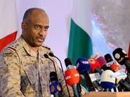 عسيري: صالح انقلابي وسيحاكم من قبل الشرعية اليمنية