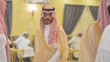 وصية جندي استشهد في الفرقاطة السعودية لزوجته