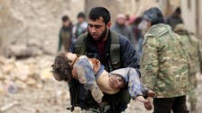 Syria safe zones: Why, where and at what cost?