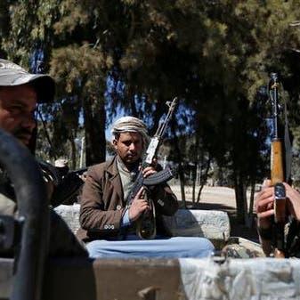 الحديدة.. الحوثي يقصف منازل قرية النخيل ويهجّر أهلها