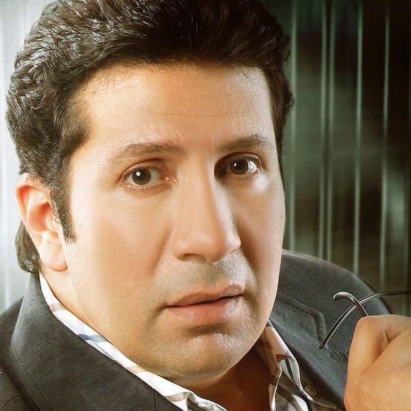 هاني رمزي للعربية.نت: الكوميديا تعاني منذ 2011 وبرامج المقالب ظلمتني