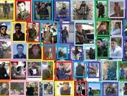 الأسد يُبيد أنصاره.. عدد قتلى مرعب بمدينة واحدة!
