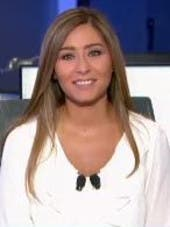 Layan Odeh
