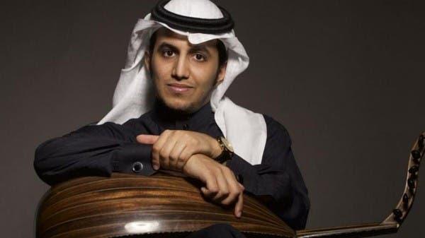 Saudi singer Rami Abdullah is pegged as the next generation of Saudi artists. (Supplied)