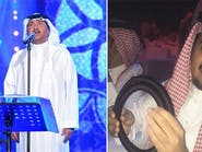 لماذا رفض ملتقط عقال محمد عبده بيعه بنصف مليون ريال؟
