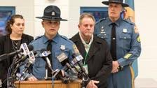 مقتل ضابط وإصابة آخر بعد أزمة رهائن في سجن أميركي
