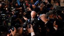 Syria: Ceasefire meeting to convene Monday
