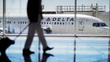 Delta Airlines will invest $1 bln to reduce carbon emissions