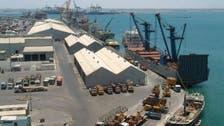 یمن : بندرگاہوں اور ہوائی اڈوں کے دوبارہ کھولے جانے کا آغاز