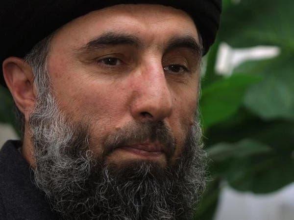 أفغانستان.. مجلس الأمن يرفع العقوبات عن حكمتيار