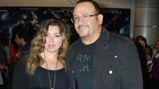 لماذا طُرد هشام عباس في أول لقاء جمعه بزوجته؟