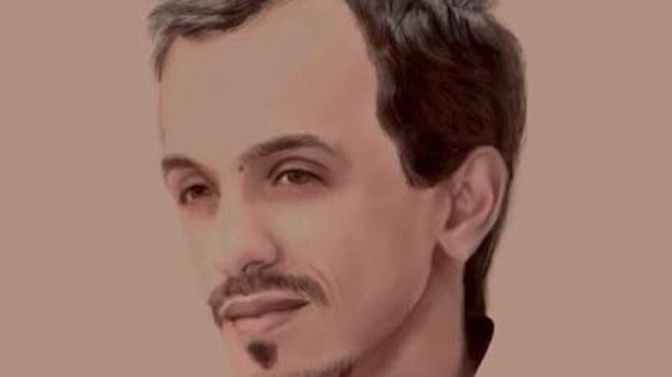 علي عبد الله جابر