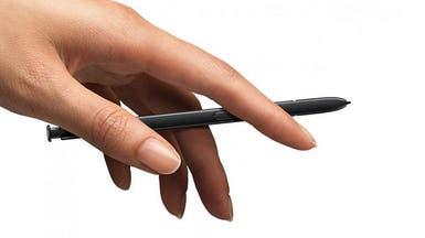 """""""غالاكسي تاب إس3"""" بقلم إلكتروني.. جديد سامسونغ"""