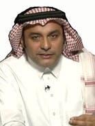 Yahya al-Amir