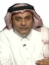 Image result for Yahya al-Amir