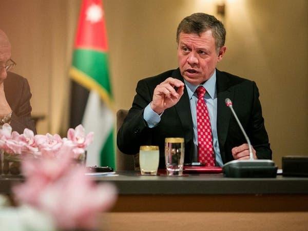 ملك الأردن: هذه هي محاور القمة العربية
