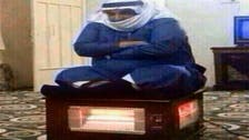 Saudis storm social media with cold weather wit
