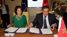 Morocco warns EU over trade deal