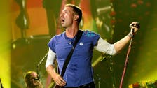 Egypt ministry denies blocking Coldplay concert
