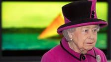 Queen Elizabeth II serves record 65th year