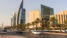 Saudi Citizens Account: 1.2 mln families complete registration