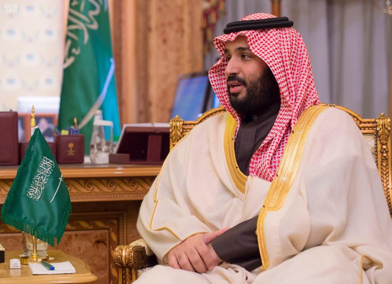 Saudi Arabia, Pakistan defense ministers discuss bilateral ties