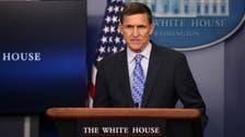 US national security adviser: 'Iran leading sponsor of terrorism'