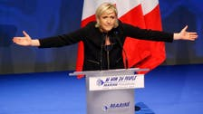 Le Pen might copy Trump but 'France is not the US'