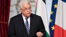 اسرائیلی قانون فلسطین پرحملہ، عالمی عدالتوں میں جائیں گے:محمود عباس