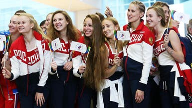 الاتحاد الدولي لألعاب القوى يمدد استبعاد روسيا