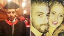 Truth behind 'Keif cafe murder' in Cairo's Heliopolis