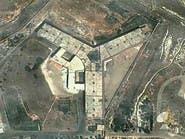 إجرام الأسد إلى أين؟.. شهادات مروعة من سجن صيدنايا