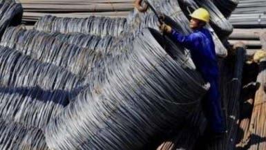هل تفلح محاولات شركات مصرية في مواجهة الحديد المستورد؟