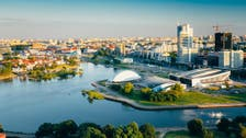 No visa needed for Saudi citizens traveling to Belarus