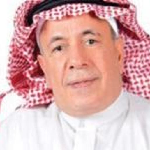عبدالله ناصر الفوزان
