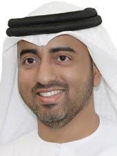Hamad al-Kaabi