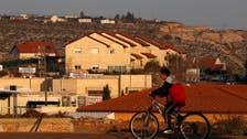رہائش کے بحران پر عدم توجہ،اسرائیل کا یہودی بستیوں میں اضافے پر زور