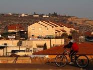 مخطط إسرائيلي للاستيلاء على أراضٍ في الخليل