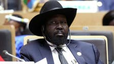 South Sudan cuts number of states from 32 to 10, unlocking stalled peace deal