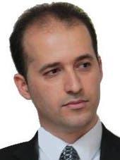 Mosa Zahed