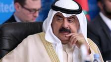 کویت: ایران کی خلیج سے مذاکرات پر آمادگی کا خیرمقدم