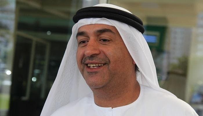 احمد بورحيمة