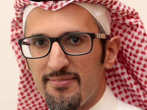 """السعودية.. هذه نسب خفض الوفيات المرورية بعد """"ساهر"""""""